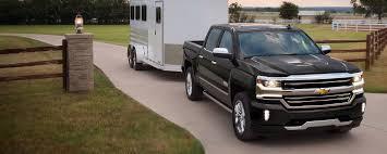 2018 Silverado 1500: Pickup Truck | Chevrolet