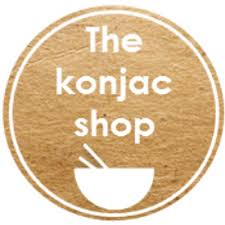 Resultado de imagen de www.thekonjacshop