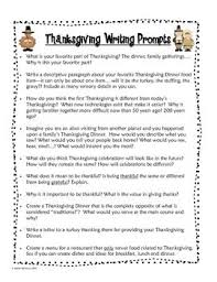 how to write a strong personal thanksgiving essay topics thanksgiving topics christianity today