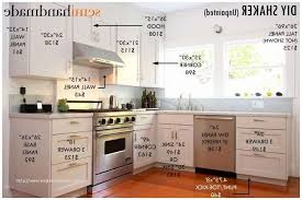 how to install ikea kitchen cabinets what make how much does it cost to install kitchen cabinets don t