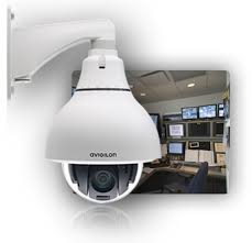 commercial security systems are now a necessary tool for companies to protect people and assets systems group designs provides bestinclass orlando a92