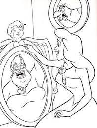 Small Picture Disney princess coloring pages princess jasmine disney disney