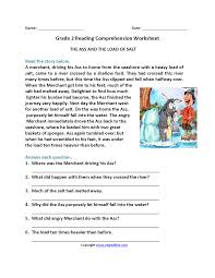 Second Grade Reading  prehension Worksheets   Have Fun Teaching also The Scientific Method   2nd Grade Reading  prehension Worksheets also  moreover Extending Patterns   2nd Grade Reading  prehension Worksheets furthermore  likewise Reading Worksheets   Second Grade Reading Worksheets besides Second Grade Reading  prehension Worksheet   Life Science as well Reading  prehension Worksheets 2Nd Grade Free Worksheets for all likewise  besides  furthermore Reading  prehension Worksheets with Answers   Worksheet Resume. on 2nd grade reading comprehension worksheets