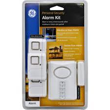 garage door alarmGarage Doors  Amazon Com Ha 434rtl Homege Driveway Business