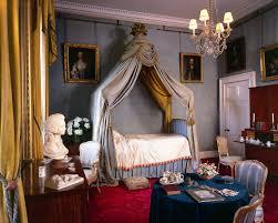 Medieval Bedroom Decor Similiar Medieval Princess Room Keywords
