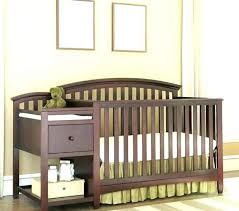 burlington baby depot crib bedding burlington crib bedding sets