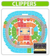 Concert Staples Center Seating Chart Staples Center Seating Chart Virtual View Staples Center Bts