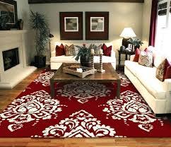 large plush area rugs plush living room rugs large size of living area rugs white plush area rug white fluffy plush living room rugs gray large white plush