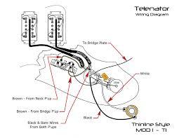 fender telecaster thinline wiring diagram wiring diagram \u2022 fender telecaster pickup wiring diagram neovin noiseless telecaster wiring diagram trusted wiring diagrams u2022 rh weneedradio org standard telecaster wiring diagram fender telecaster 4 way