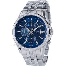 """men s accurist chronograph watch mb935n watch shop comâ""""¢ mens accurist chronograph watch mb935n"""