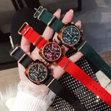2020 BRISTON New Fashion Simple Women Watches Men ... - Vova