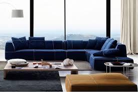 bb italia furniture prices. bb italia furniture prices