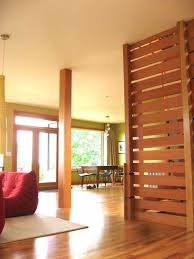 Interior Room Dividers Nyc Sliding Pinterest Building A Home ...