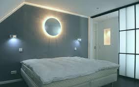 Lampen Schlafzimmer Modern Fein Emejing Frs Lampe Schlafzimmer