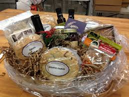 photo of great harvest bread pany savannah ga united states gift baskets