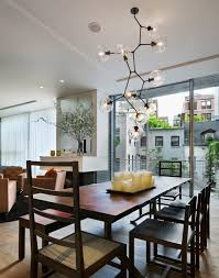 be the first to review this replica lindsey adelman bubble chandelier 11 pendant light