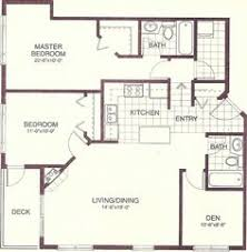 Small Picture Simple Small House Floor Plans Simple One Story House Plans 1
