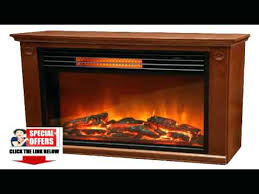 infrared heater fireplace wall mount d heater electric flat panel fireplaces
