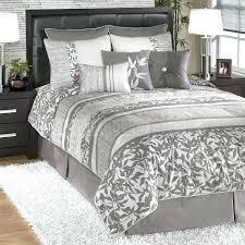 comforter sets ashley cooper seashell set