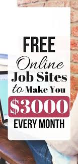 Easiest Online Jobs This Is The Easiest Online Job Because Even A 10 Years Kid