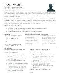 Resume For Office Assistant Custom Resume Office Administrator Sample Administrative Assistant Resume