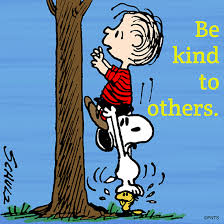 Image result for clip art quotes of kindness