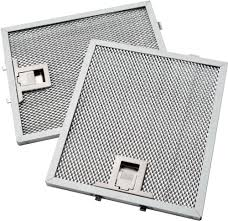 electrolux filter. electrolux ei30bm60ms - grease filters filter