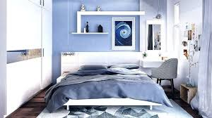 Blue Themed Bedroom Bright Blue Airplane Themed Bedroom Navy Blue Blue Themed  Bedroom Cornflower Blue Bedroom