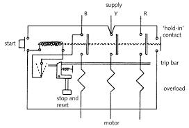 tlc electrical supplies