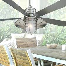 outdoor patio fans with lights luxury fan and on furniture fancy74