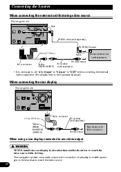 pioneer avic d3 diagram pioneer avic d3 wiring harness wiring Pioneer Avic X940bt Wiring Diagram pioneer avic d3 other manual page 18 pioneer avic d3 diagram type your new search above pioneer avic x940bt wiring diagram