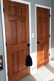 white doors with wood trim best images on window cornices ceiling paint w