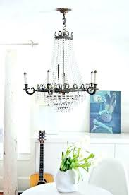 hagerty chandelier cleaner interior design keyword relevance fl oz w j