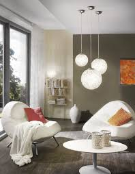 modern lighting for living room. What Is So Special About Eglo Lighting | Light Decorating Ideas Modern For Living Room