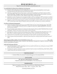 Best Custom Essay Websites The Lodges Of Colorado Springs Key