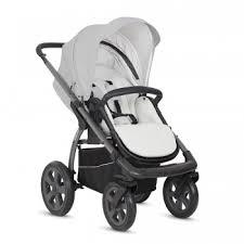 <b>Коляски</b> для новорожденных купить по выгодным ценам в ...