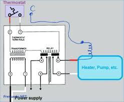 hunter thermostat wiring diagram 44299 wiring schematics diagram hunter thermostat wiring diagram 44299 trusted manual wiring hunter programmable thermostat wiring diagram hunter 44999