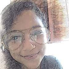 Marina riggs (@marinacarla171) | Twitter