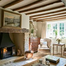 cottage furniture ideas. Full Size Of Livingroom:english Cottage Decorating Ideas Rustic Decor Items Small Furniture