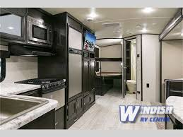 Airstream Grand Design Imagine Travel Trailer Interior Windish Rv Center Grand Design Travel Trailers Comparison Imagine And Reflection