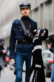 Simple summer shoe trends 2018 ideas Fashionssories Image Harpers Bazaar 50 Cute Fall Outfit Ideas 2018 Autumn Outfit Inspiration For Women