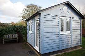 smart garden office. Smart-Garden-Offices-1-640 Smart Garden Office