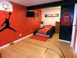 simple boys bedroom. Perfect Simple Simple Boys Bedroom Room Ideas Affordable Kids The Most  Coolest Boy Intended Simple Boys Bedroom