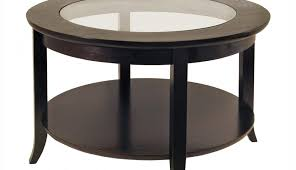 chairs small and round engaging dining tall dinette modern clio table black kitchen glass sets inch