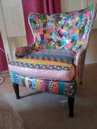 duct tape furniture. Duck Tape Chair For My Daughter\u0027s Room Duct Furniture S