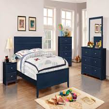Navy blue bedroom furniture Feminine Cool Ideas Navy Blue Bedroom Furniture Image For Boys Kids Dresser Cool Ideas Navy Blue Bedroom Furniture Image For Boys Kids Dresser