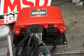 bangshift com bangshift tech msd powergrid install and test msd powergrid install