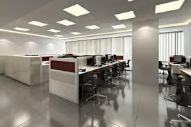 workstation lighting. Brilliant Workstation Workstation And Lighting