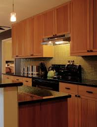 Diskitchen Cabinets For Discontinued Kitchen Cabinets