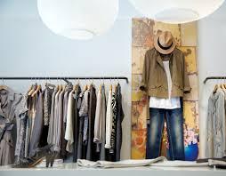 Comptoir Des Cotonniers Size Chart Comptoir Des Cotonniers Critical Shopper The New York Times